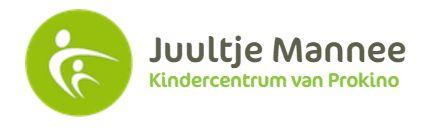 Logo Juultje
